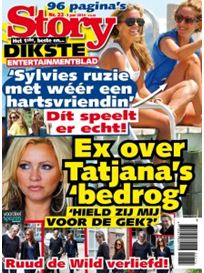 Story-cover