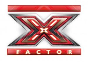 X_Factor_1662266a