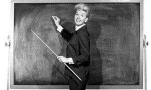 doris-day-teacher